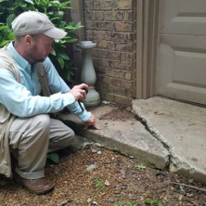 Home Inspection Joelton