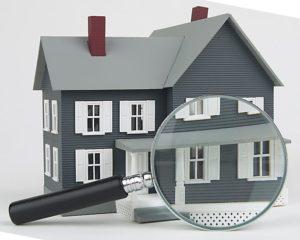 Home Inspection Ashland City