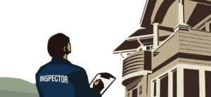 best Home Inspection Murfreesboro TN