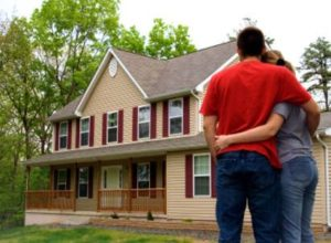 get a affordable home inspection by our professional inspector