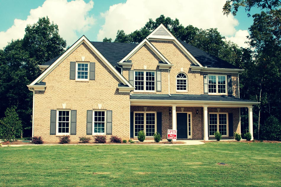 Complete Home Inspection Service Nashville