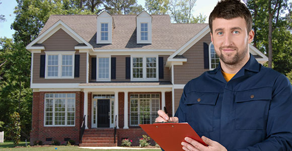 Buying a Home is an Emotional Experience