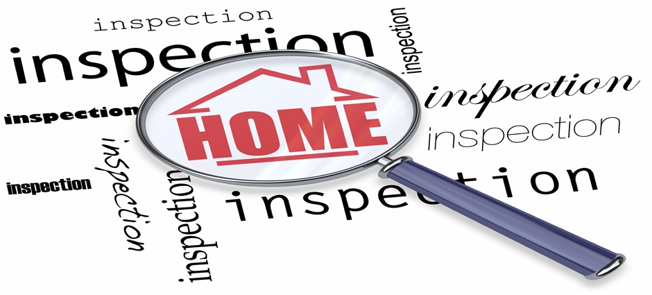 A Complete Home Inspections