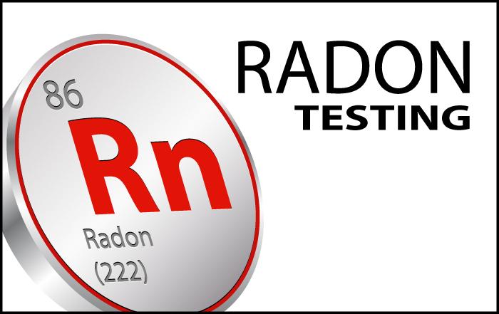Radon Inspection Nashville