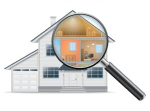 Home Inspection Brentwood TN