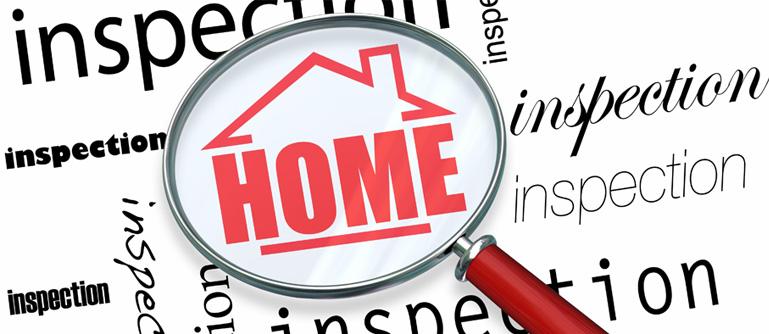Home Inspection La Vergne TN