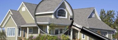 Tennessee Home Inspectors 1