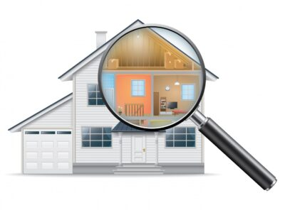 Best home inspectors Nashville